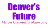 Candidate for Denver City Council District 5 election results